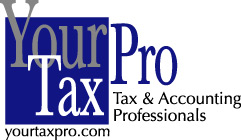 YourTaxPro Inc.